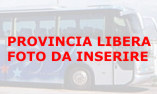 bus Fermo -servizio noleggio autobus